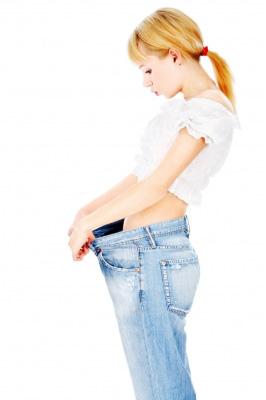 Dieta 1000 Kalorii 10 Zasad O Ktorych Trzeba Wiedziec