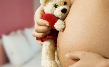 jak wyznaczyć termin porodu