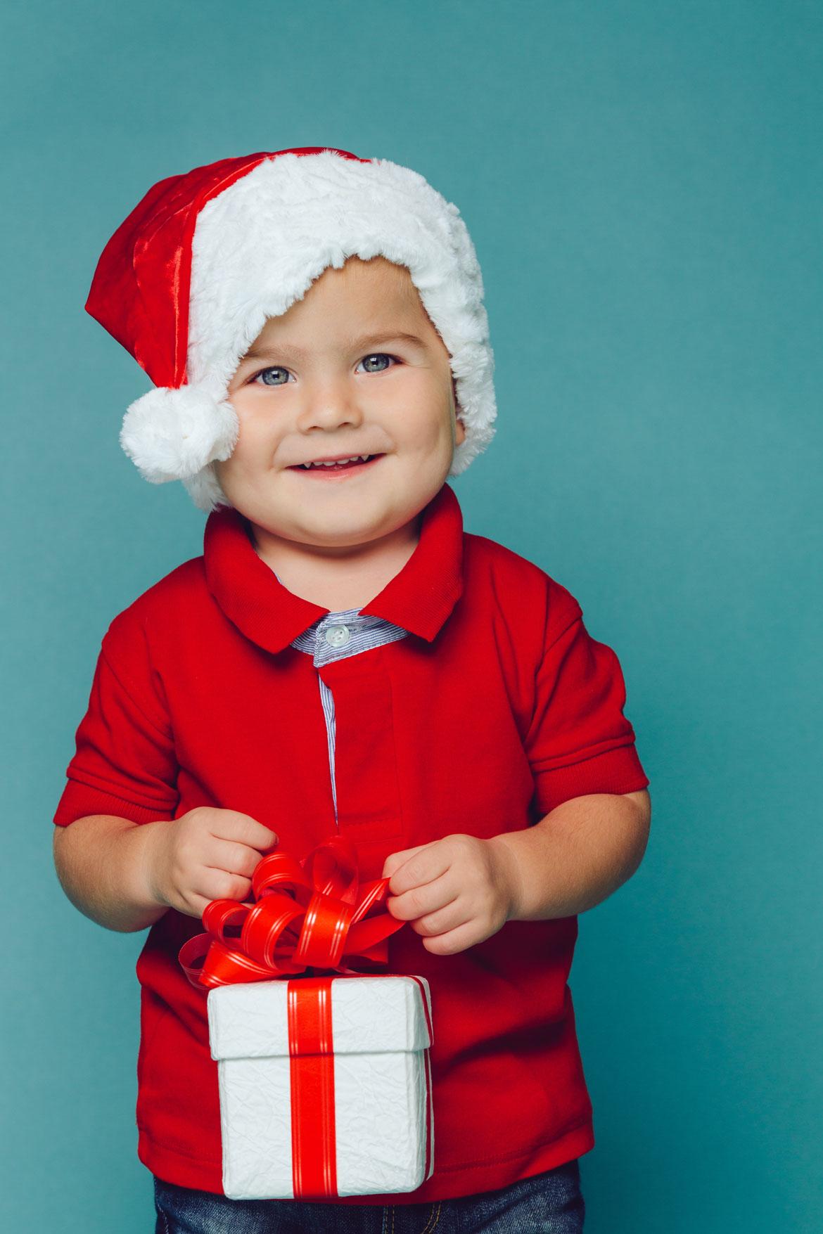 prezenty dla dzieci do 3 lat
