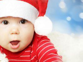 10 pomysłów na prezenty dla dzieci do 3 lat