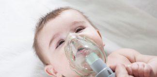 jak rozpoznać chorobę u dziecka